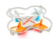GEAR2PLAY dronas Discovery, TR80079 TR80079