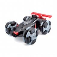 MAISTO TECH automodelis Cyklone Buggy, 82241 82241