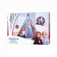 JOHN Frozen 2 palapinė tipis, 75107 75107