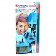GARDENA įrankių rinkinys Combisystem I, G50111 G50111