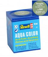 Revell dažai žalios spalvos 36360 36360