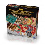 CARDINAL GAMES žaidimų rinkinys 101 Games, 6033154