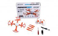 NINCO dronas Nincoair Orbit, NH90123 NH90123