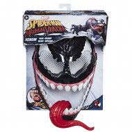 SPIDERMAN kaukė Maximum Venom, E86895L0 E86895L0