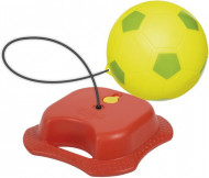 MOOKIE refleksinis futbolo žaidimas Square Base, 7212 7212