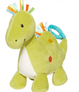 MOTHERCARE Minkštas žaislas Dinosaur, 945532 945532