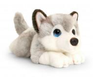 KEEL TOYS Cuddle Puppy Husky 32 cm, SD2520 SD2520