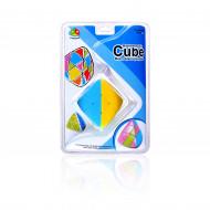 Galvosūkis Rubiko piramidė, 1609K139 1609K139