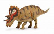 COLLECTA  dinozauras Regaliceratops L, 88784 88784