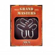 Galvosūkis Grand Master MWM**** 5425001234509