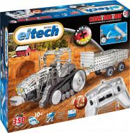 EITECH konstruktorius 2.4 GHZ RC Traktorius, C23