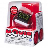 BOXER robotas Novie, asort., 6053637 6053637