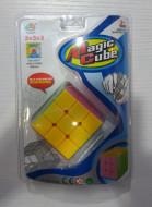Galvosūkis Rubiko kubas, 1511K580 1511K580