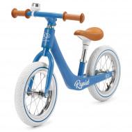 KINDERKRAFT balansinis dviratis Rapid, blue sapphire, KKRRAPIBLU0000 KKRRAPIBLU0000