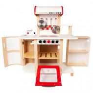 HAPE multifunkcinė virtuvė, E8018A E8018A