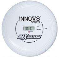 Skraidandis žaidimo diskas Max Distance,  64240 64240