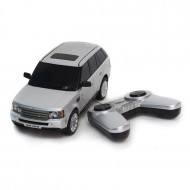 RASTAR automodelis valdomas RC 1:24 Range Rover Sport, 30300 30300