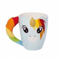 Puodelis Unicorn, UNIMUG UNIMUG