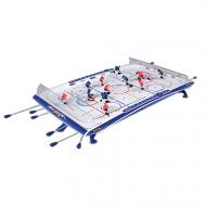 Ledo ritulio žaidimas, 66702 66702