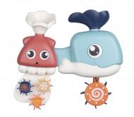 CANPOL BABIES vonios žaislas 79/104 79/104