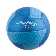 JOHN tinklinio kamuolys 210mm., asort. 52808R
