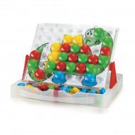 QUERCETTI mozaika Fantacolor Junior, 4190 4190