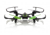 SKY VIPER dronas Stunt, 01732 01732
