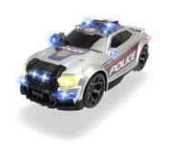 SIMBA DICKIE TOYS mašina Street Force, 203308376 203308376