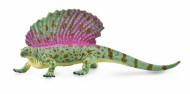 COLLECTA dinozauras Edaphosaurus (XL), 1:20, 88840 88840