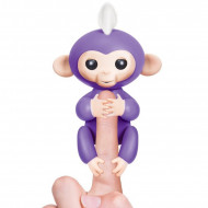 FINGERLINGS elektroninis žaislas, 3700 3700