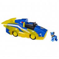 PAW PATROL transporto priemonė Hovercraft, 6055932 6055932