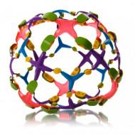 Išsiplėčiantis kamuolys, SC79 SC79