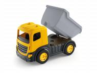 ADRIATIC sunkvežimis, 39 cm, 927 927