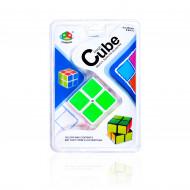 Galvosūkis Rubiko kubas, 1306K343 1306K343
