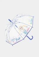 PERLETTI vaikiškas skėtis Princess, 50238 50238