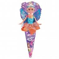 SPARKLE GIRLZ lėlė kūgelyje Fairy, 27cm, asort., 10006BQ5 10006BQ5