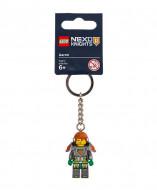 853520 LEGO® Raktų pakabukas Aaron 853520