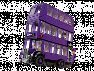 75957 LEGO® Harry Potter™ Riterių autobusas 75957