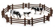 COLLECTA aptvaras fermos gyvūnų 89463-CB