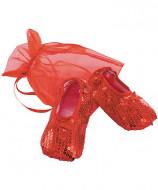 ELC baleto bateliai 139201 139201