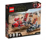 75250 LEGO® Star Wars™ Pasaana Speeder Chase 75250