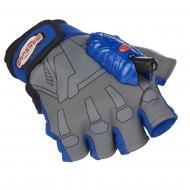 Monsuno plastikinis žaislas Strike Gloves