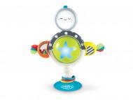 ELC Sensorinis lavinamasis žaislas, 145787