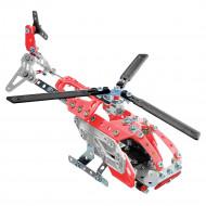MECCANO konstruktoriaus rinkinys 20 - Helicopter, 6028598