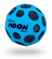 Waboba Moon nuo žemės atšokantis kamuoliukas, 4 asort., W5 W5