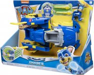 PAW PATROL transporto priemonė Power Changing, asort., 6052653 6052653