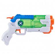XSHOT žaislinis vandens šautuvas Micro Fast-Fill, 56220 56220