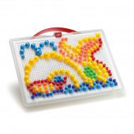 QUERCETTI mozaika, 0950 0950