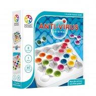SMART GAMES žaidimas Antivirusinė, SG520