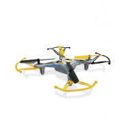 MONDO ULTRADRONE dronas ASSAULT R/C X14.0, 63319 63319